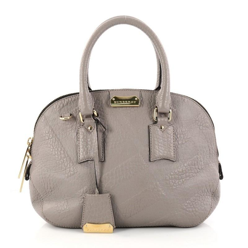 Buy burberry leather satchel >Free shipping for worldwide!OFF35% The