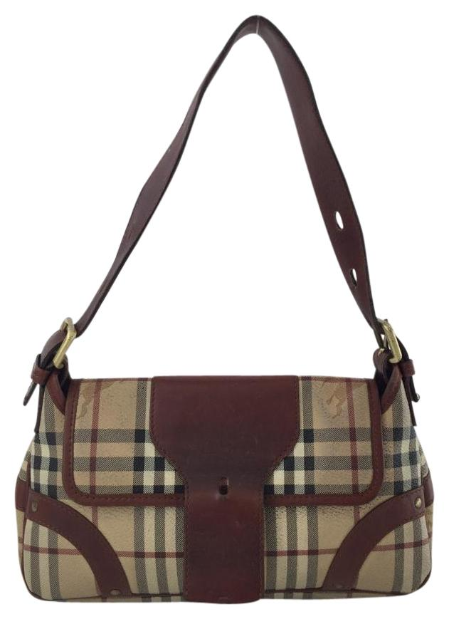 burberry bags outlet sales x9g3  On Sale Burberry Shoulder Bag Burberry