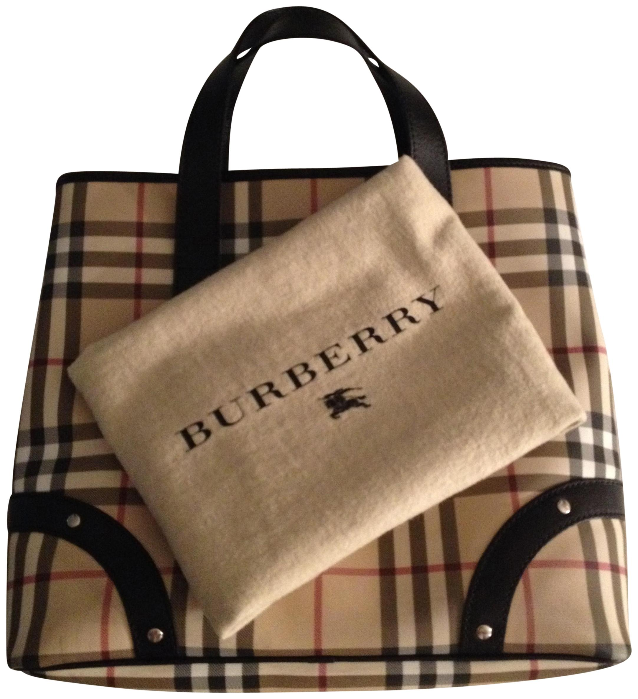 burberry bags and purses on sale