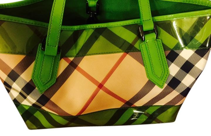 burberry bags outlet l5sr  burberry tote bag outlet