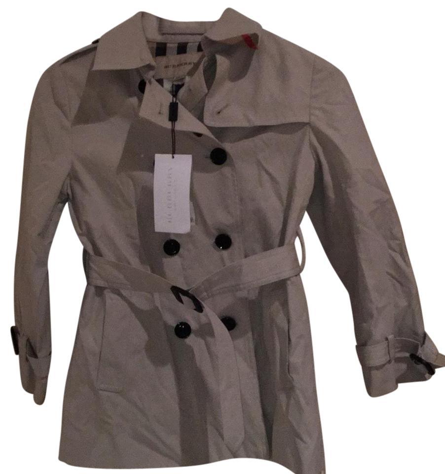 burberry trench coat outlet 8jmq  burberry trench coat outlet