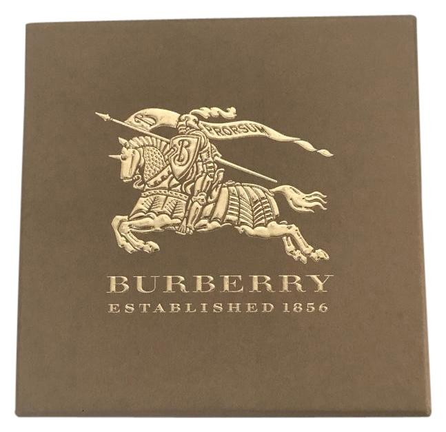 burberry outlet watches 74ko  Burberry Watch Storage Box