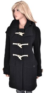 Burberry Women's Coat