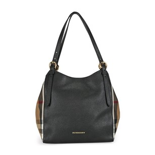 Burberry Women's 39589751 Tote in Black