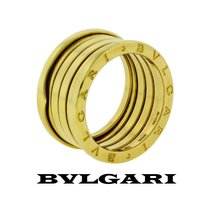 BVLGARI 18k,yellow Gold,an191025 51