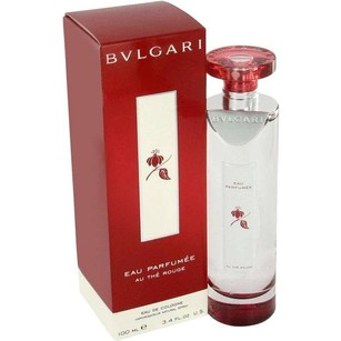 BVLGARI Bvlgari Au The Rouge 3.4 oz EDC for Women