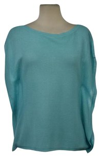 Cache Womens Knit Boat Sweater