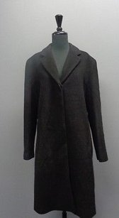 Calvin Klein Long Coat