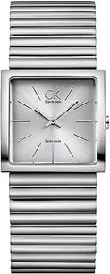 Calvin Klein Calvin Klein Spotlight Ladies Watch K5623120
