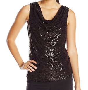 Calvin Klein Cami M5jhd813 New With Tags Top
