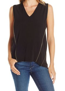 Calvin Klein M5fh7077 New With Tags Top