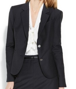 Calvin Klein New With Tags Blazer