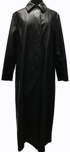 Calvin Klein Collection Trench Coat