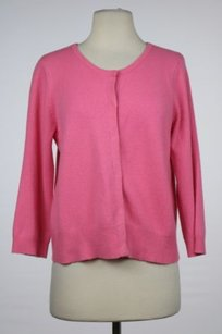 Calypso Womens Cardigan Sweater