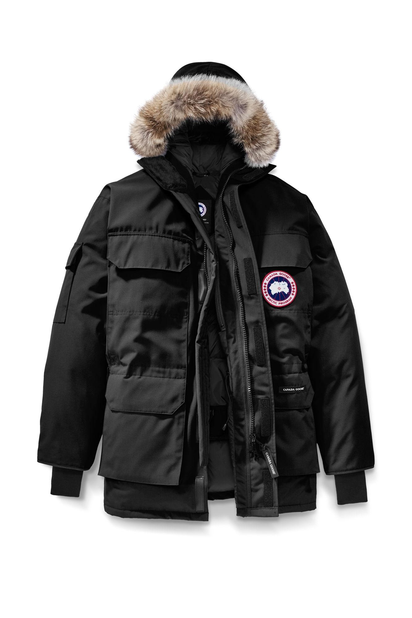canada goose mens expedition parka sale