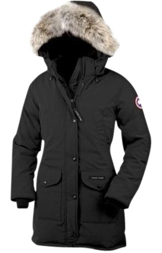 canada goose coats on sale
