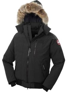 Canada Goose down online fake - Canada Goose Sale - Up to 90% off at Tradesy
