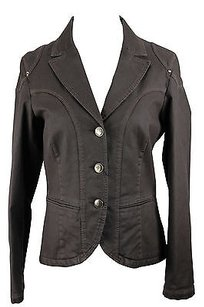 Caractère Caractere Womens brown Jacket