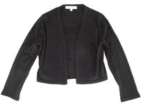 Carolina Herrera Cardigan Sweater