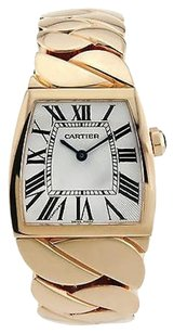 Cartier Cartier La Dona 18k Rose Gold Price