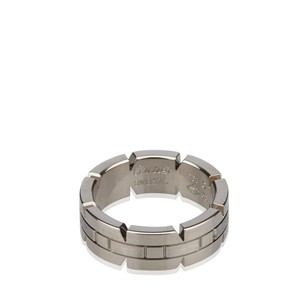 Cartier Jewelry,metal,ring,silver,5jcarg011