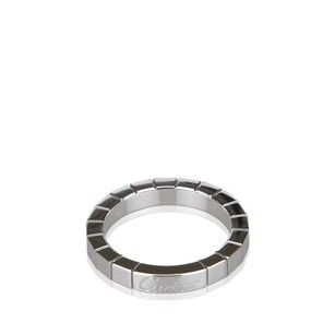 Cartier Jewelry,metal,ring,silver,6ecarg003
