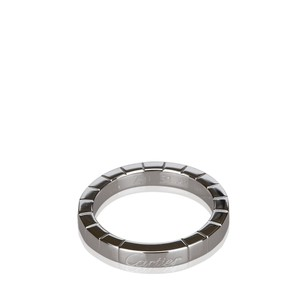 Cartier Jewelry,metal,ring,silver,6fcarg007