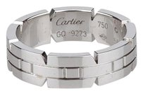 Cartier Jewelry,metal,ring,silver,6gcarg005
