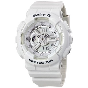 Casio ,csba110-7a3cr