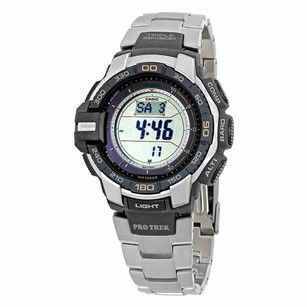 Casio Csprg270d-7cr