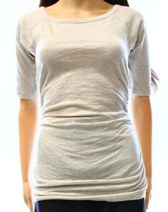 Caslon 100% Cotton Cn254191mi Top