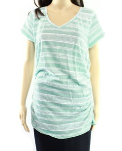Caslon New With Tags Rayon Top