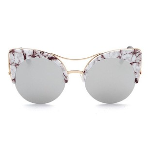Cateye Sunglasses Oversized Cat Eye Sunglasses