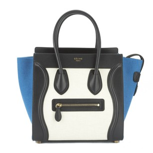 celine crossbody bag - C��line Bags on Sale - Up to 70% off at Tradesy