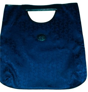 Cline Tote in Navy