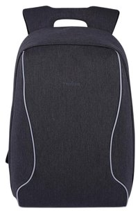 Cell-phonecover Laptop Backpack