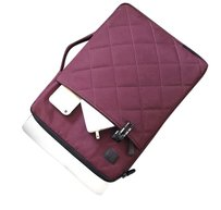 cell-phonecover Perfect Leather Surface Book Pro 4 3 iPad Pro Macbook 12 Inch Bag Cases
