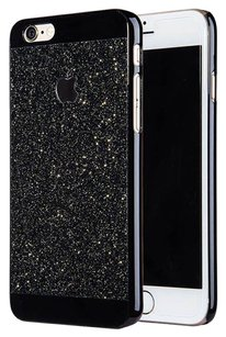 Cell-phonecover Top Rated Gold Diamond iPhone 6 6S And 6 Plus Cases