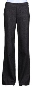 Chaiken Womens Dress Pants
