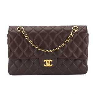 Chanel 3126001 Shoulder Bag