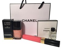 Chanel Chanel Beaute Gift Set