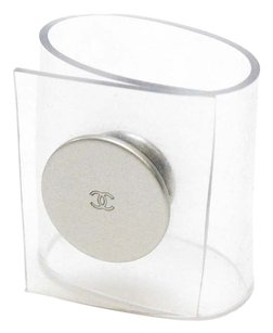 Chanel CHANEL Coco Transparency Ring