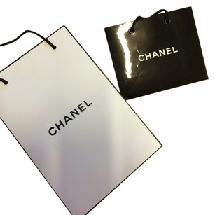 Chanel Chanel little shopping bags