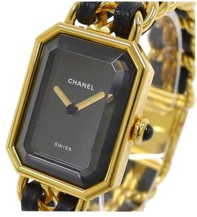 Chanel Chanel Mixed Women's Watches