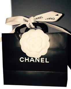 Chanel Chanel small accessories gift/shopping bag