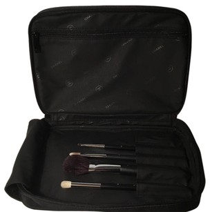 Chanel Chanel Travel Brush Set full size, new