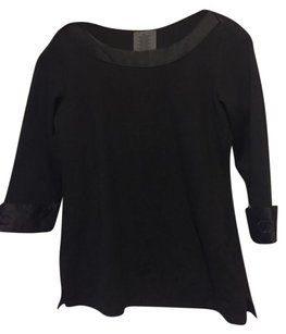 Chanel Handbag Clothing Top