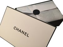 Chanel NEW AUTHENTIC CHANEL travel makeup & gift box