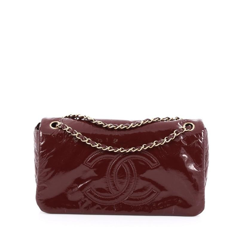 """Chanel 10"""" Quilted Black Vintage Quilted Lambskin Tote Shoulder Bag Chanel 10"""" Quilted Black Vintage Quilted Lambskin Tote Shoulder Bag - Shoulder Bags on Sale - 웹"""