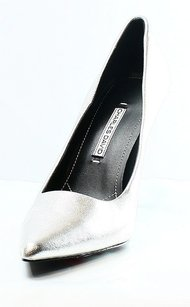 Charles David Classics Heels Leather Pumps